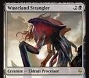 Wasteland Strangler