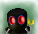Hatbot