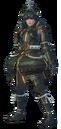 MHO-Shen Gaoren Armor (Gunner) (Female) Render 001.png