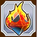 Argorok's Spark (HW).png