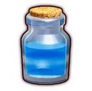 Blue Potion (HW).png