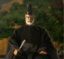 Ieyasu Tokugawa 2 (NASSR).png