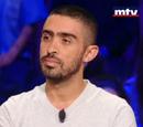 Abdo Hakim