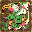 FrontierGen-Forokururu Icon 02.png
