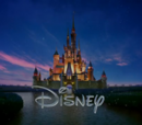 Disney's Bear in the Big Blue House/Credits