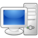 Icon pc.png