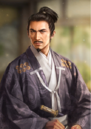 Nobuyuki Sanada (NAS-SR).png