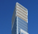 R&F Tower