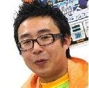 Masakazu eguchi.jpg