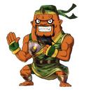 Captain Bully Guan Yu (YKROTK).png