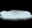 Ice Sheet Shelter (Lgcfm & Whalebite)