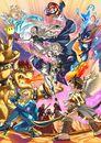 Corrin Smash Bros 4 Artwork.jpg