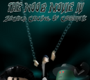 The Noob Movie IV: Second Coming Of Corruptix