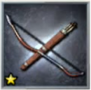 1st Weapon - Ina (SWC3).png