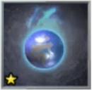 1st Weapon - Kanbei Kuroda (SWC3).png