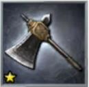 1st Weapon - Katsuie Shibata (SWC3).png