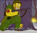 1944年