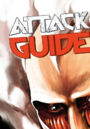 Attack on Titan Guidebook- INSIDE & OUTSIDE.jpg
