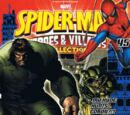 Spider-Man: Heroes & Villains Collection Vol 1 45