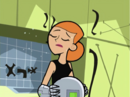 S02e13 Jazz shaking off the sweat.png