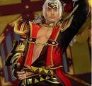 DOA5LR Brad Wong Ujiyasu Hojo.jpg