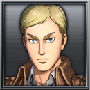AOT Trophy 15.png