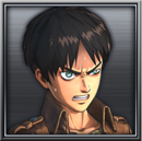 AOT Trophy 16.png