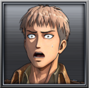 AOT Trophy 17.png
