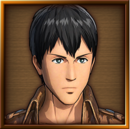 AOT Trophy 18.png