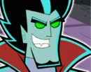 S03e01 Danny overshadowing Vlad.png