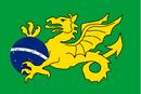 Flagge Neu Avalon.png