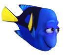 Charlie (Finding Nemo)