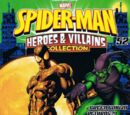 Spider-Man: Heroes & Villains Collection Vol 1 52