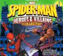 Spider-Man: Heroes & Villains Collection Vol 1 58