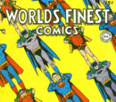 World's Finest Vol 1 37