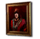 Tw3 painting of hierarch hemmelfart.png