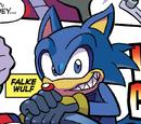 Falke Wulf