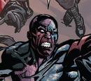 Jack (Inhuman) (Earth-616)