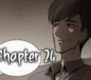 Chapter 24