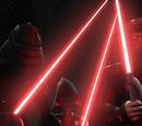 Inquisitors