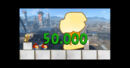 Angry Birds Fallout Trailer 14.jpg