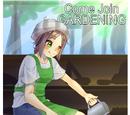 Klub Ogrodniczy