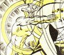 Alexander Summers (X-Sentinel) (Earth-616) from X-Men Vol 1 100 0001.jpg
