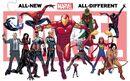 All-New, All-Different Avengers.jpg