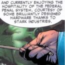 Stark Industries (Earth-5901) in Hulk Destruction Vol 1 1 001.jpg