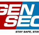 GenSec