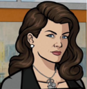 Veronica Deane-1.png