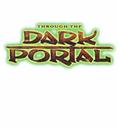 Through-the-Dark-Portal Logo.png