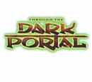 WoW TCG: Durch das Dunkle Portal