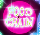 Food Chain (musique)